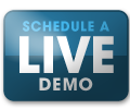 Schedule a live demo 1 on 1 of our Order and Inventory Tracking Software