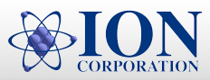 Ion Corp.