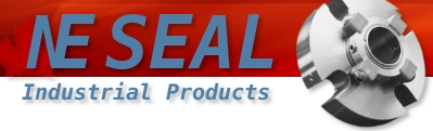 NE Seal Industrial Products