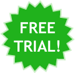 Sign Up for a Free Trial of our Inventory and Order Management Software