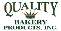 Quality Bakery Products