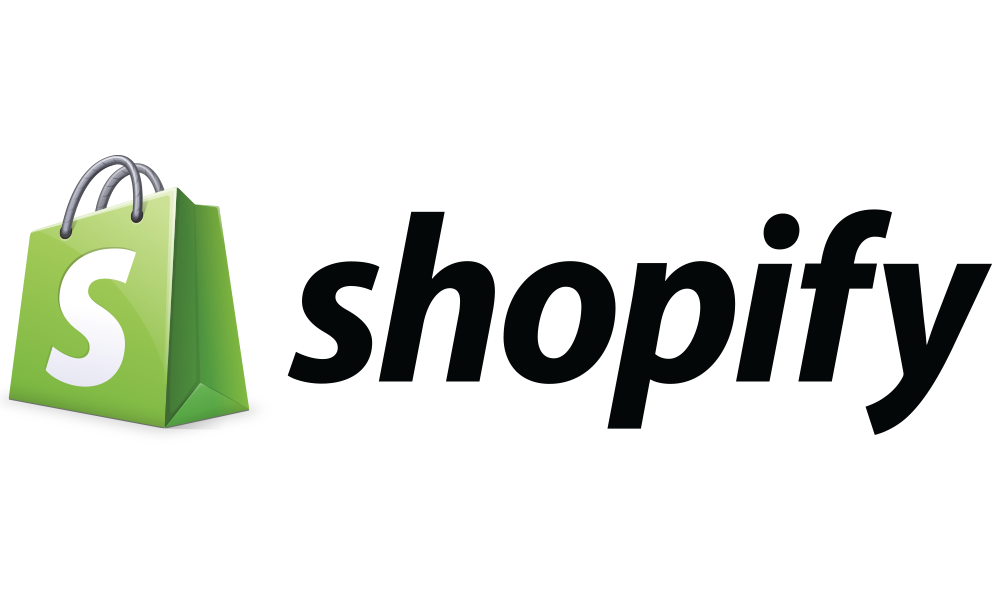 Shopify Shopping Cart Software